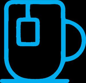 Fernie Coworking - Coffee